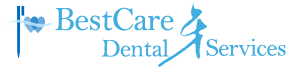 BestCare Dental Services